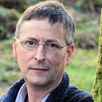 Matt Bruce Board Member