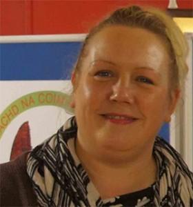Sonja Macleod