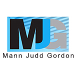 Mann Judd Gordon