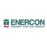 Enercon Energy for the World