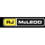 RJ McLeod