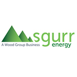 Sgurr Energy
