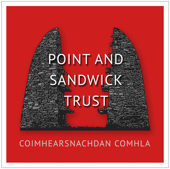 Point and Sandwick Trust